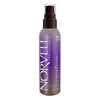 Norvell Bronzing 4-Faces 59ml, , large