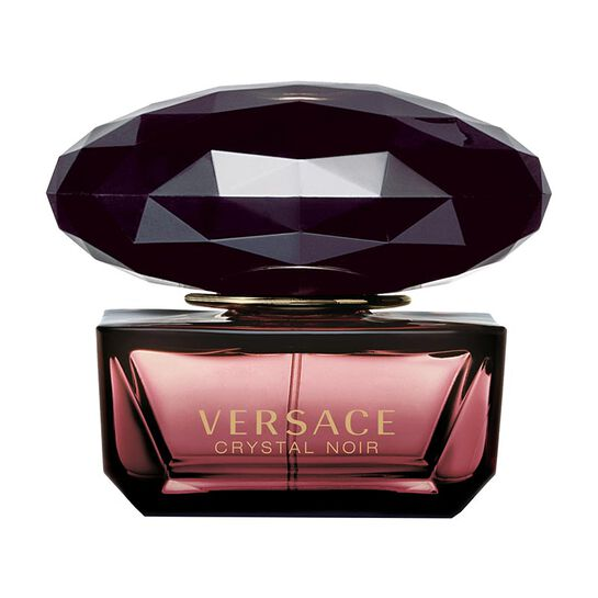 Versace Crystal Noir Eau de Parfum Spray 50ml, , large