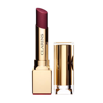 Clarins Rouge Eclat Lipstick 3g, , large
