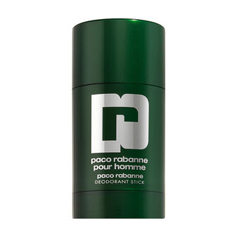 Paco Rabanne Pour Homme Deodorant Stick 75ml, , large