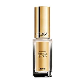 L'Oréal Miracle Manicure Repair 7 5ml, , large