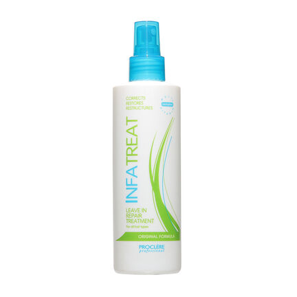 Proclere Infatreat Leave In Treatment Spray Original 250ml, , large