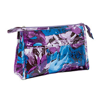Royal Enhance Toiletry Bag, , large