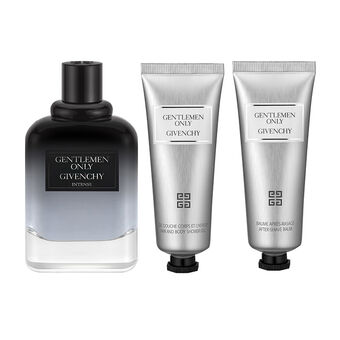 GIVENCHY Gentlemen Only Intense Gift Set 100ml, , large