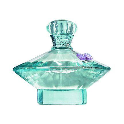 Britney Spears Curious Eau de Parfum Spray 30ml, 30ml, large