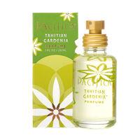 Pacifica Tahitian Gardenia  Perfume 28ml, , large