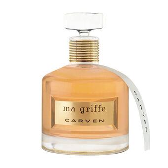 Carven Ma Griffe Eau de Parfum Spray 100ml, , large