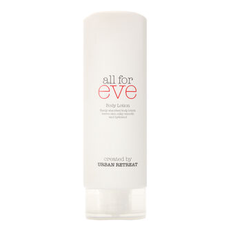 Urban Retreat All For Eve Body Lotion 250ml, , large