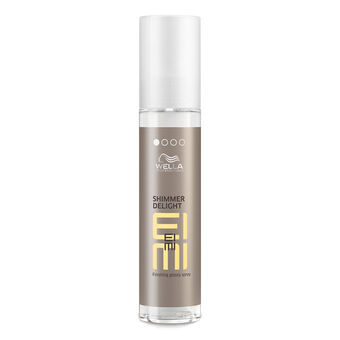 Wella Eimi Glam Mist 200ml, , large