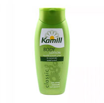 Kamill Classic Body Lotion 250ml, , large