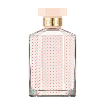 Stella McCartney Stella Eau de Toilette Spray 50ml, , large