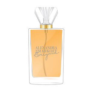 Prism Parfums Enigma Eau de Parfum Spray 100ml, , large