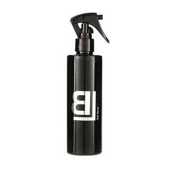 Barbers Lounge Salt Spray Hair Spray 250ml, , large