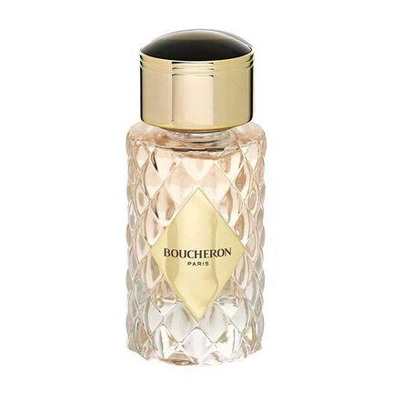 Boucheron Place Vendome Eau de Parfum Spray 30ml, , large