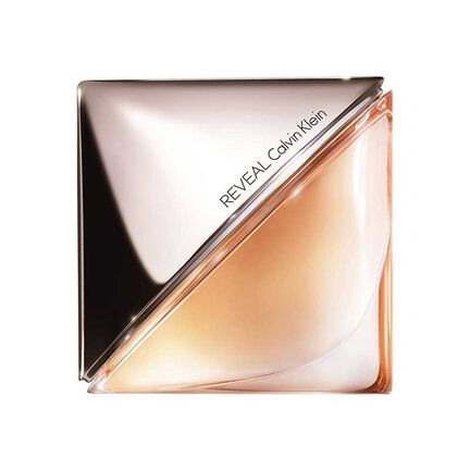 Calvin Klein Reveal Eau de Parfum Spray 30ml, 30ml, large