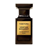 Tom Ford Venetian Bergamot Eau De Parfum Spray 50ml, , large