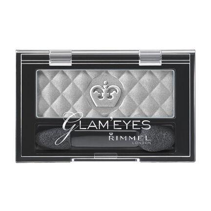 Rimmel Glam Eyes Mono Eyeshadow 2.4g, , large