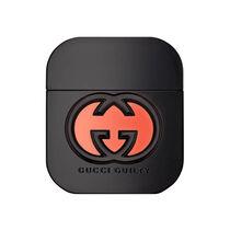 Gucci Guilty Black Eau de Toilette Spray 75ml, 75ml, large