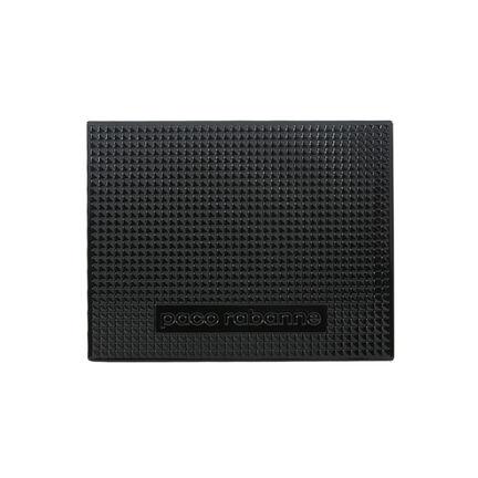 Paco Rabanne Black XS Gift Set 50ml, , large