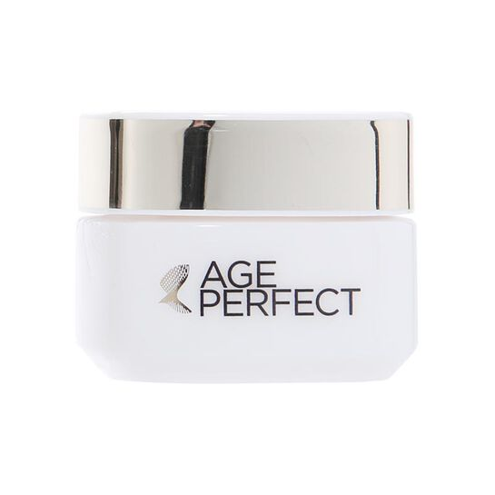 L'Oreal Age Perfect Eye Cream for Mature Skin 15ml, , large