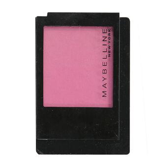 Maybelline New York Face Studio Blush 5g, , large