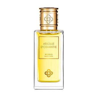 Perris Absolue D'Osmanthe Extrait de Parfum 50ml, , large