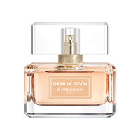 GIVENCHY Dahlia Divin Nude Eau de Parfum Spray 50ml, , large