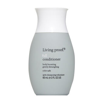 Living Proof Full Conditioner 60ml, , large