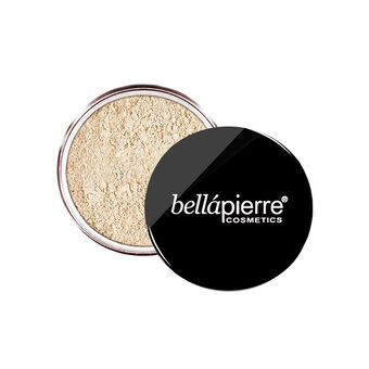 Bellapierre Cosmetics Mineral Foundation 9g, , large