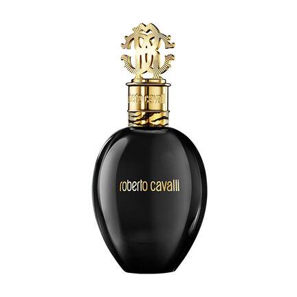 Roberto Cavalli Nero Assoluto Eau de Parfum Spray 75ml, 75ml, large
