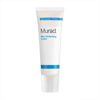 Murad Skin Perfecting Lotion 50ml, , large