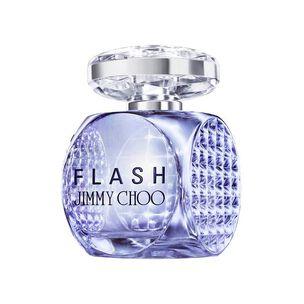 Jimmy Choo Flash Eau de Parfum Spray 60ml, 60ml, large