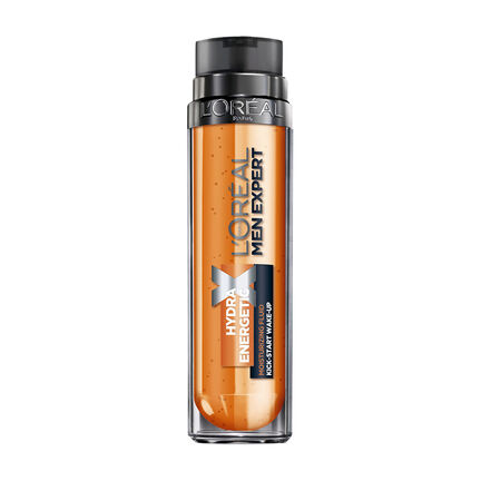 L'Oreal Men Expert Hydra Energetic Turbo Booster 50ml, , large