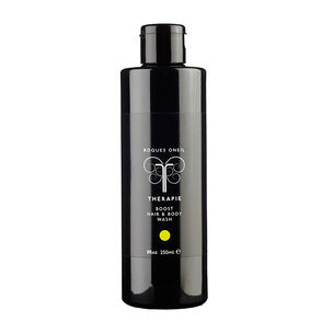 Therapie Roques Oneil Boost Hair & Body Wash 250ml, , large