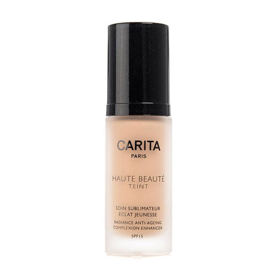 Carita Haute Beaute Teint Complexion Enhancer SPF15 30ml, , large