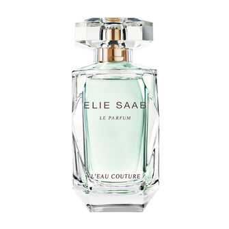 Elie Saab Le Parfum L'Eau Couture Eau de Toilette Spray 50ml, 50ml, large