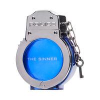 Police The Sinner Eau de Toilette Spray 100ml, , large