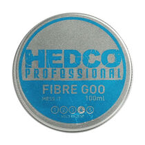 Hedco Professional Fibre Goo 75ml, , large
