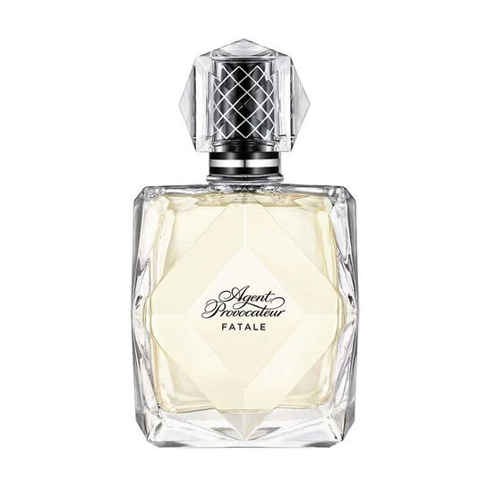 Agent Provocateur Fatale EDP Spray 50ml, 50ml, large