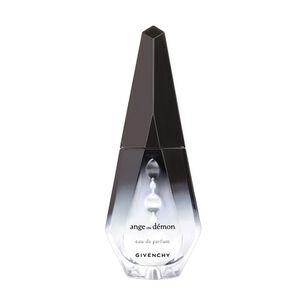 GIVENCHY Ange Ou Demon Eau de Parfum Spray 30ml, , large