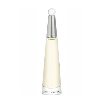 Issey Miyake L'Eau D'Issey Refillable EDP Spray 50ml, 50ml, large