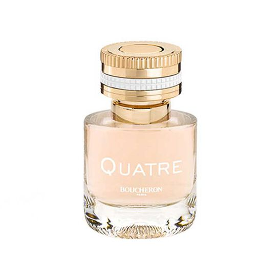 Boucheron Quatre Boucheron For Women EDP Spray 30ml, , large