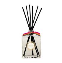 Abahna Frangipani & Orange Blossom Reed Diffuser 500ml, , large