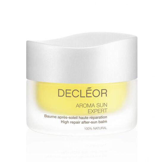 DECLÉOR Aroma Sun High Repair After Sun Balm (Face)15ml, , large