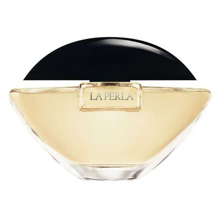 La Perla Eau de Toilette Spray 30ml, , large