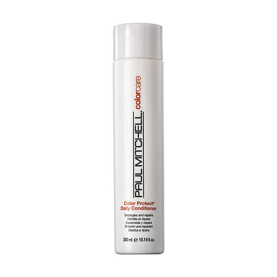 Paul Mitchell Color Protect Daily Conditioner 300ml, , large