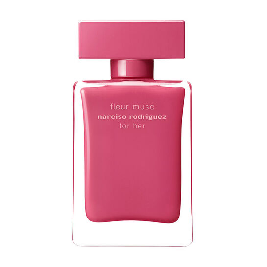 Narciso Rodriguez For Her Fleur Musc EDP Spray 100ml, , large
