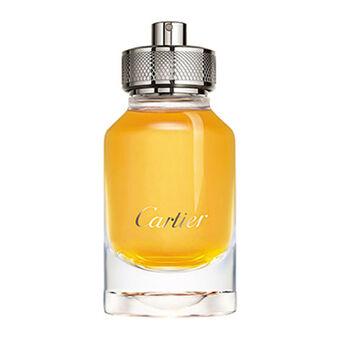 Cartier L'Envol Eau de Parfum Spray 50 ml, , large