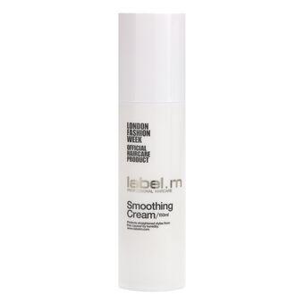Label M Smoothing Cream 150ml, , large