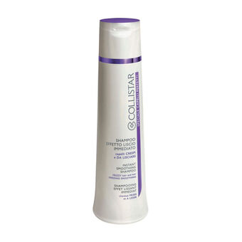 Collistar Instant Smoothing Shampoo 250ml, , large